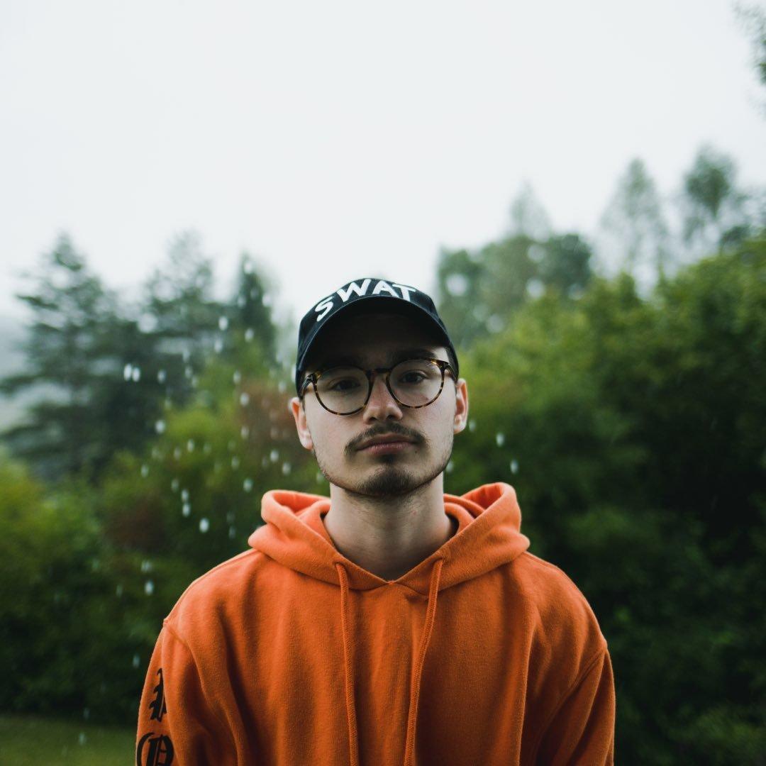 Avatar image of Photographer Tobias Rülke