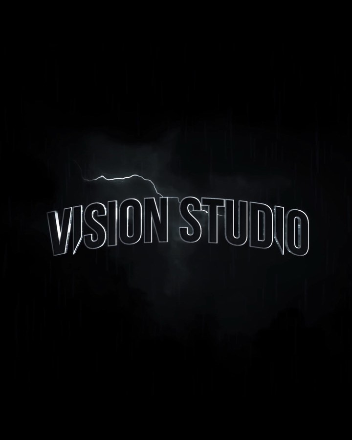 wearevision