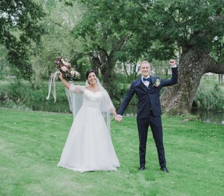beautifulwedding couplegoals elopmentphotographer elopmentwedding followme lidk like4likes likeforlikes likeme love moodphotography realcomments realcouple senkazubcevicphotography skaraborgphotography summerinsweden szphotography weddingphotography weddingpictures