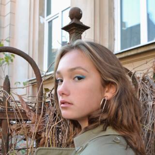 _lisoova_ photo: 1