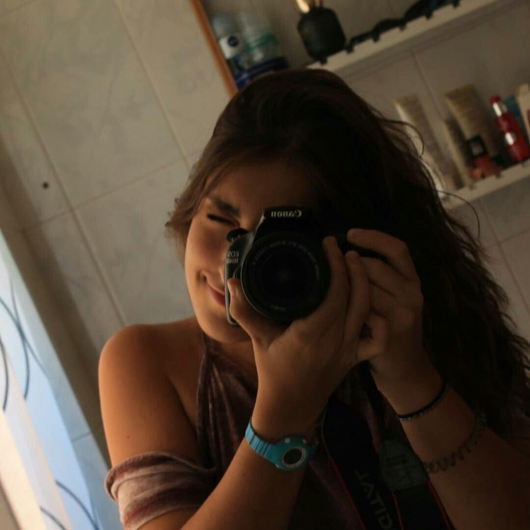 Avatar image of Photographer Laura Negro