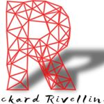 Avatar image of Photographer Rickard Rivellini