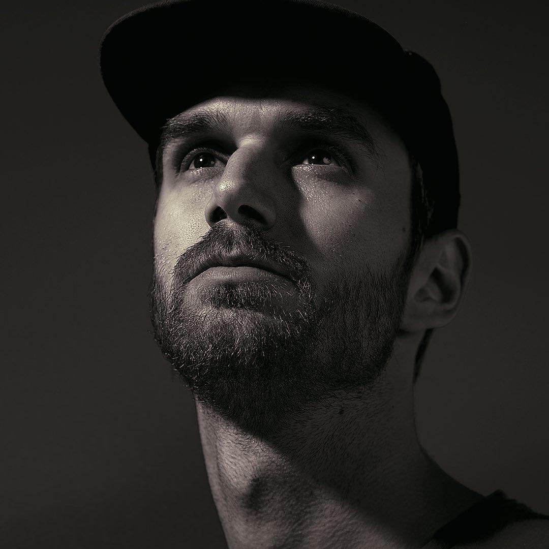 Avatar image of Photographer Marco Woyczikowski