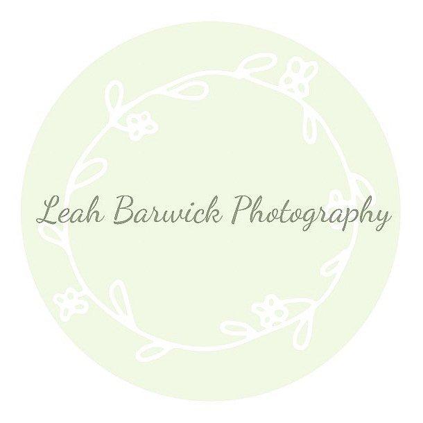Avatar image of Photographer Leah Barwick