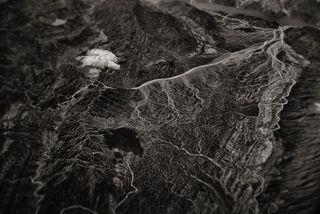 monochrom leica blackandwhite chile andeanmoutains leicamonochrom wanderlust