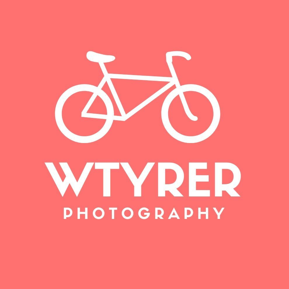 Avatar image of Photographer Will Tyrer