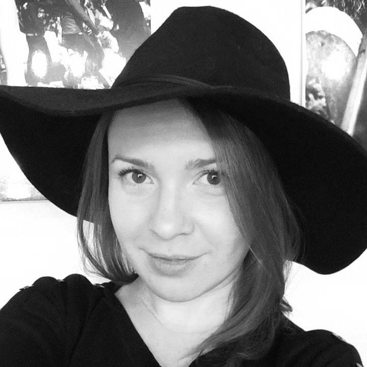 Avatar image of Photographer Emilia Zhilova