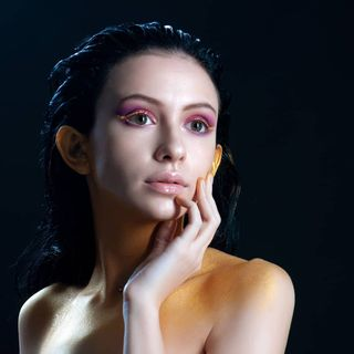 emiliazhilova photo: 0
