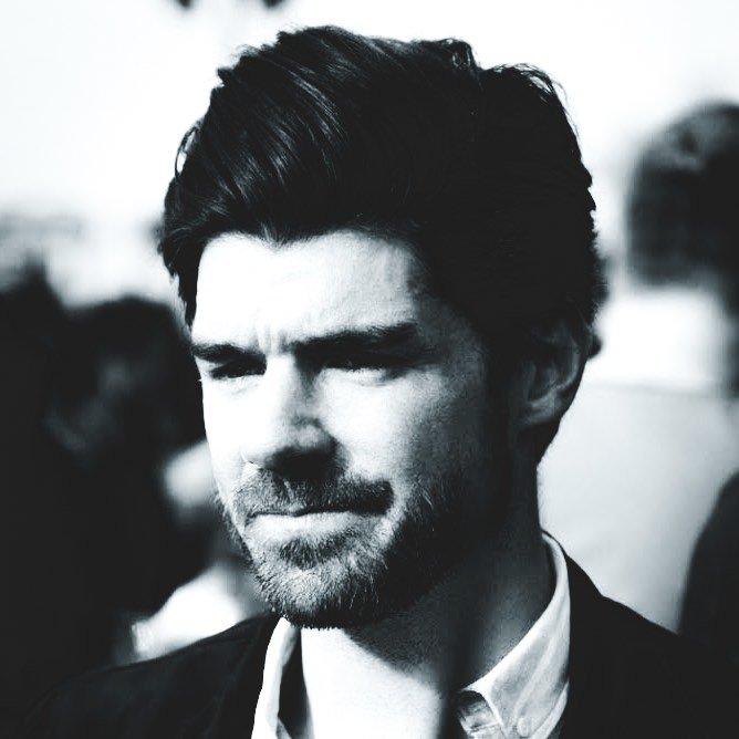 Avatar image of Photographer Ben O'Sulivan
