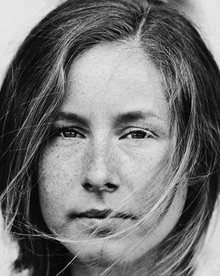 portraitphotography portrait photography monochrome lumivere blackandwhitephotography