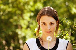 portraiture portraitphotography portrait photographer lumivere colourphotography