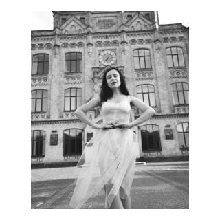 kudryashovaphotography photo: 0