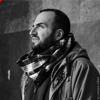 Avatar image of Photographer Leonidas Vassilopoulos