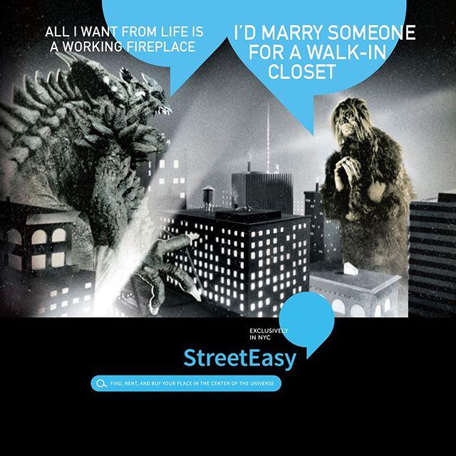 smokemachines setdesign monsters foamcore hotglue gorillacostumes