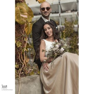 tehranwedding gettingmarried weddinginspration bohowedding outdoor couplegoals coupleshoot beide fineartwedding weddingphotography wedding