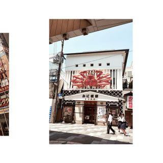 wanderlust nomad explore travel photo picoftheday d750 travelphotographer travelphotography documentary streetlife streetphoto streetphotography aroundtheworld instatravel travelgram Tokio Tokyo shooting photography portraitphotographer retouch nikon fotograf berlin portrait photographer saskiauppenkamp