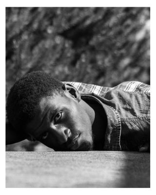 Clifford Adu photo 1153715