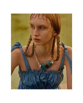 beautygirl fashion