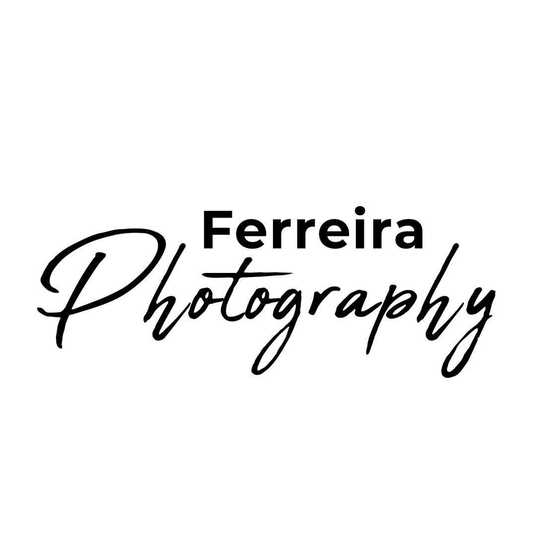 Avatar image of Photographer Emanuel Ferreira