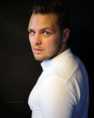 venezuela follow russianmodel handsomeman man photo pose elegance russia moscow Model