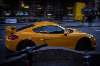 sportscar stockholm nikond5600 nikonphotography camera porsche911 porsche cars