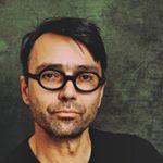 Avatar image of Photographer Uwe von Loh