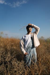 miina_jung photo: 2