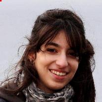 Avatar image of Photographer Sona Sahakian