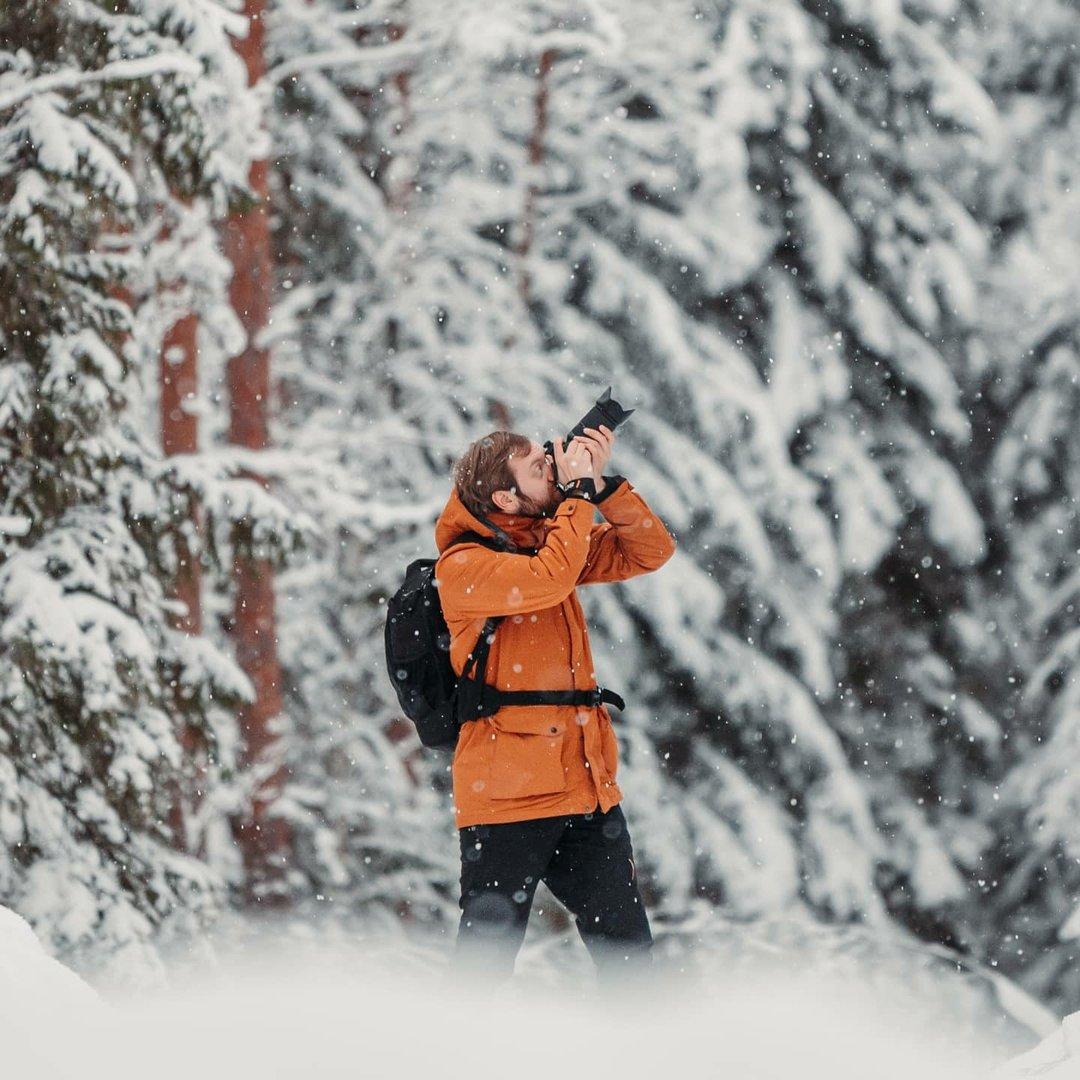 Avatar image of Photographer Simo Sepp