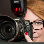 Avatar image of Photographer Heather Swanson
