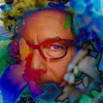 Avatar image of Photographer Robert A. Ripps