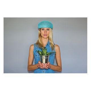 mathieujais 2017 liagureeva chapeau chapeaux cap hat fashionmoment fashiondesigners fashionphotographers portrait_universe portraitphotographers portraitperfection portrait_mf portraitvision_ portraits_ig portraitsmag portraits_vision portait fashionposts