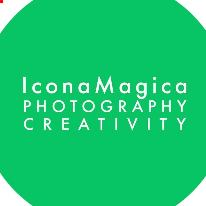 Avatar image of Photographer Icona Magica