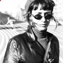 Avatar image of Photographer Gloria Moreno