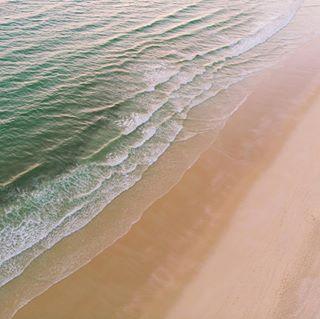 beachfront dji djimavicair drone dronephoto dronephotography earthofficial locationindependent portugal🇵🇹 portugalbeaches seaside shotondji thinkverylittle