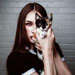 Avatar image of Photographer Chelsey Cao