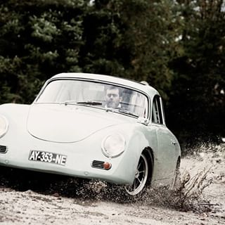 356 automotive car classic design dream garagemoderne gotzgoppert legend love photography porsche sportscar vintage want