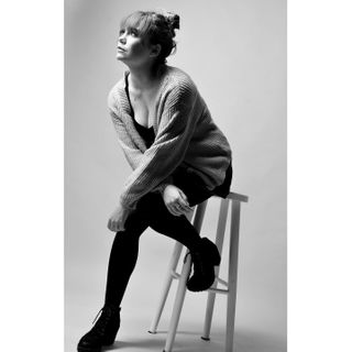 fashion nikon photographer blackandwhite bw photography