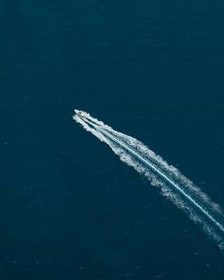 cotedazur sainttropez southoffrance yacht