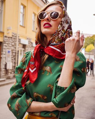 autumn career colours eesti estonia fashion memories model moodboard ootd photography photoshoot stylist tallinn vintage