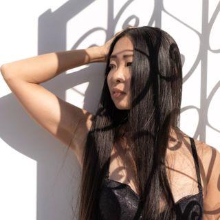 summer lowsaturation modeling shadows portrait girl fujifilm fashion lingerie glamour model