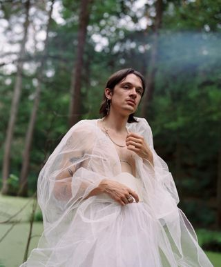 Lea Grobler-Kalinowsky photo 1182211