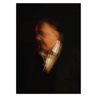 bewegung color dark fineartphography fisheyelemag fndit gupmagazine kodizes moody movement noicemag paperjournalmag phroommagazine portr portraitphotography portraits portraiture unseen unseenplatform