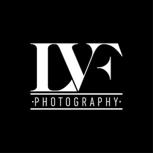 Avatar image of Photographer Lyan van Furth