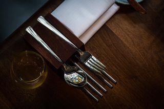 amazingrestaurants mooierestaurants interieurstyling interiorphotography culinaryphotography culinairfotograaf deventerfoodie deventer lemontree