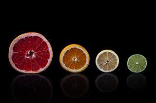 citrusfruit foodphotography foodfotografie amazingcolors freshfruit fruitphotography citrus productphotography culinaryphotography instaculi Culinary