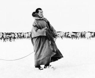 yourshotphotographer reportagespotlight visualsoflife worldshotz siberia ourearth livingoftheland nomadicpeople lasso