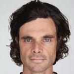 Avatar image of Photographer Paul McMillan