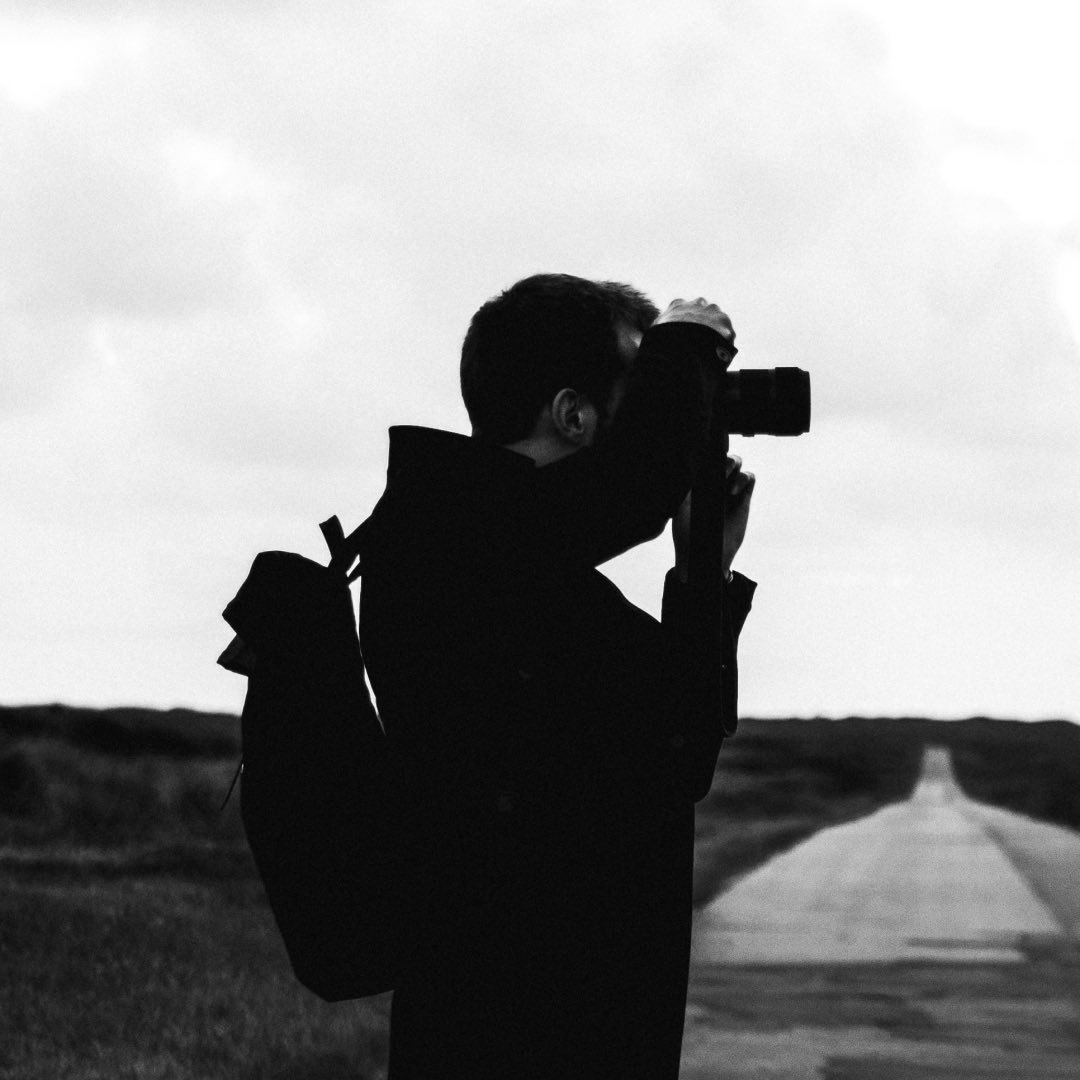 Avatar image of Photographer Luca Massimilian
