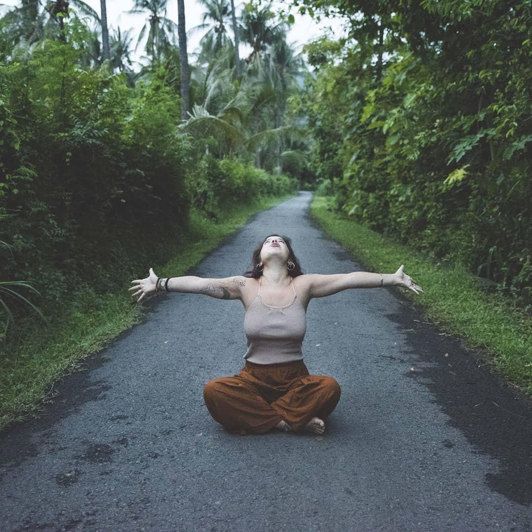 Avatar image of Photographer Chiara Maggiore